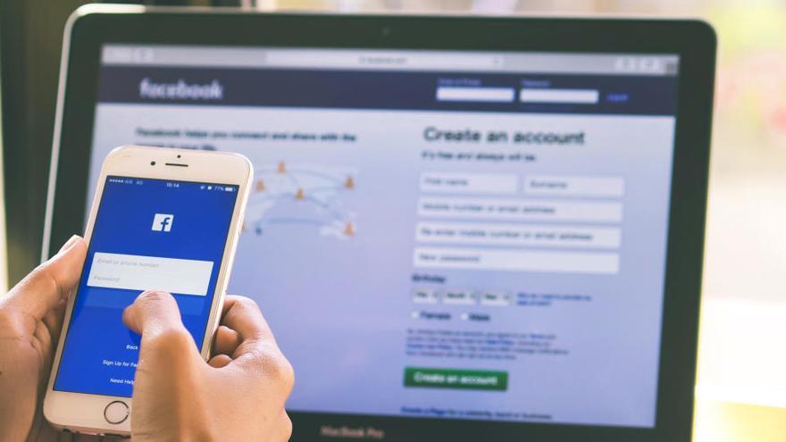 Facebook gana 4.902 millones de dólares y duplica beneficios