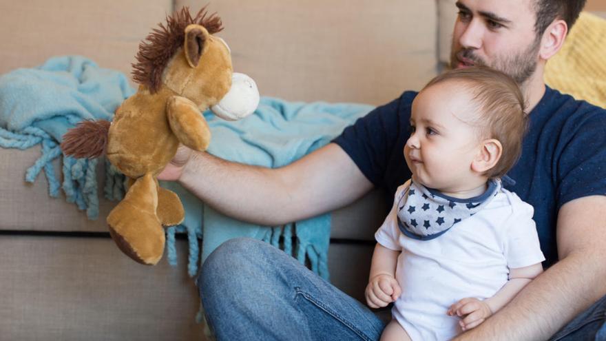 Baleares registró más nacimientos que defunciones en 2019