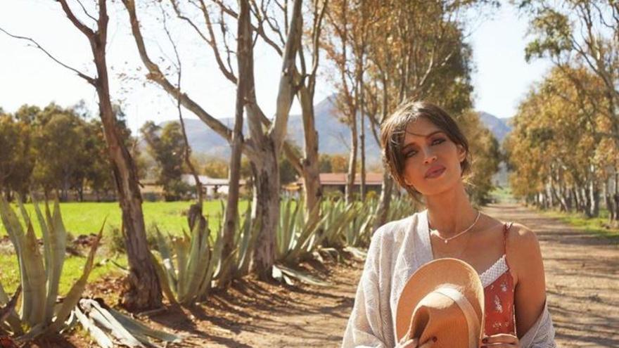 Así es la vida de Sara Carbonero un mes después de su ruptura con Iker Casillas