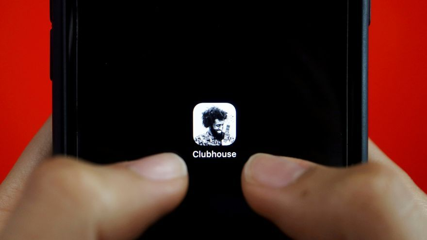 Clubhouse llega a Android y mantiene su sistema de invitaciones