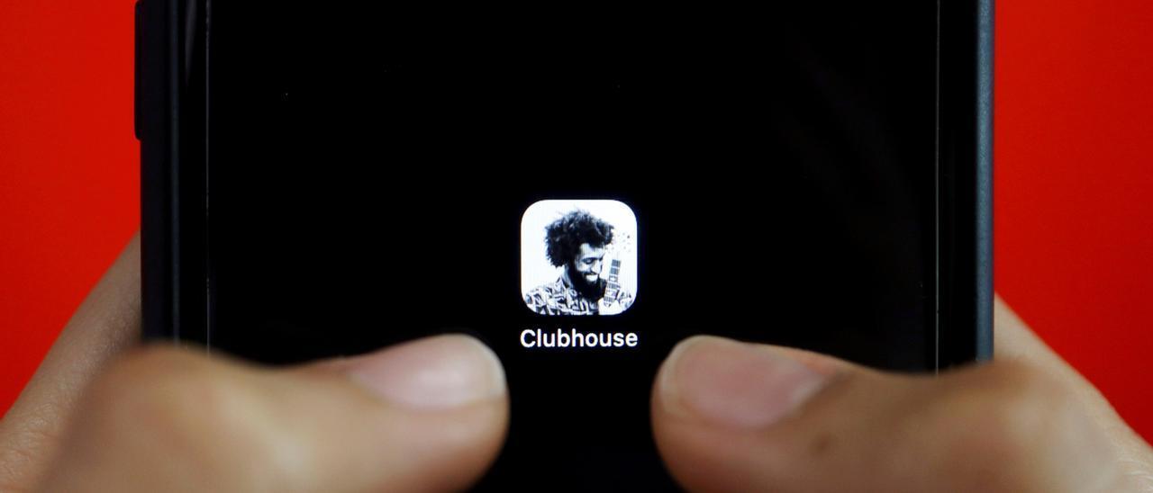 Clubhouse lanza este viernes su aplicación para Android en todo el mundo