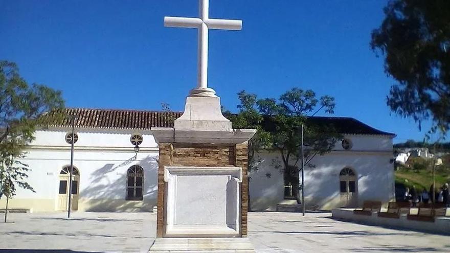 Una ruta cultural recorrerá la Málaga de la epidemias del pasado y los hospitales