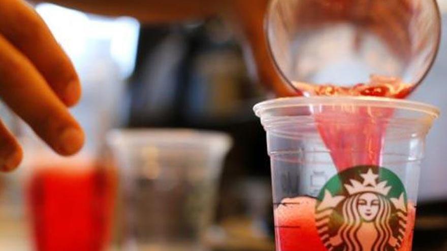Canarias contará con seis nuevos Starbucks