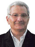 Norberto Alcover