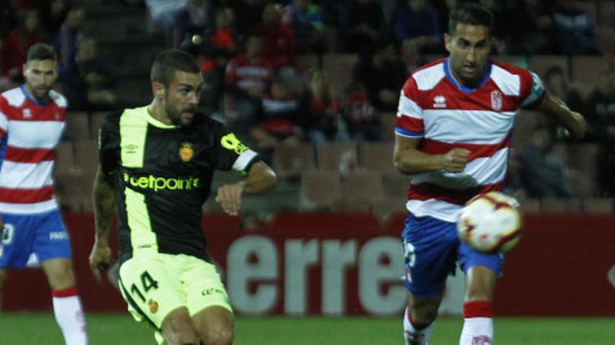 Real Mallorca-Spiel wegen Tod von Fußballprofi verschoben