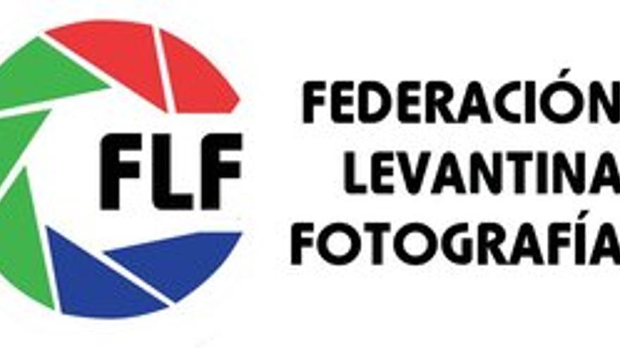 V Congreso de la Federación Levantina de Fotografía