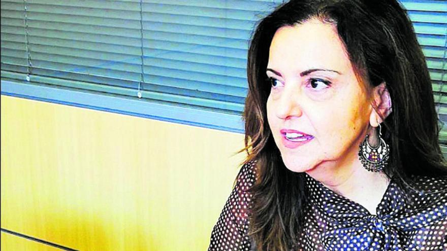 El Cabildo de Tenerife aumentará sus agentes para reducir las agresiones en la naturaleza