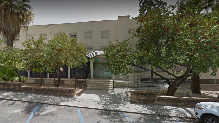 La Consejería de Salud y Familias inicia la construcción de un punto de Urgencias en Antequera
