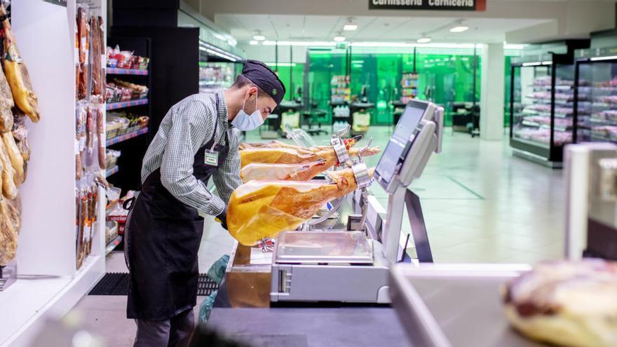 Mercadona reparteix 409 milions entre els seus treballadors