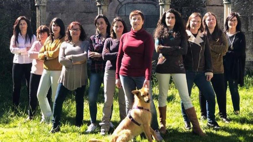 Anulada una lista para las elecciones municipales en Xinzo por llevar solo mujeres