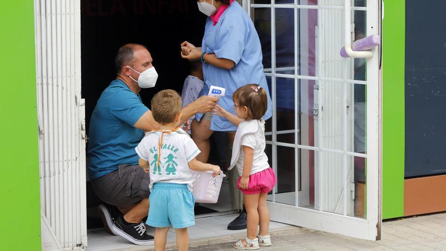 DIRECTO | Última hora del coronavirus hoy en Valencia y Comunitat Valenciana