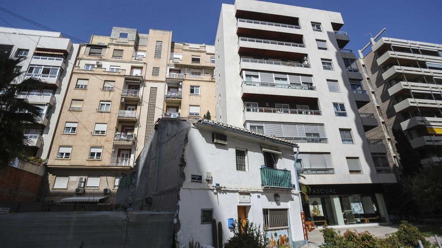 Descubre los contrastes de València