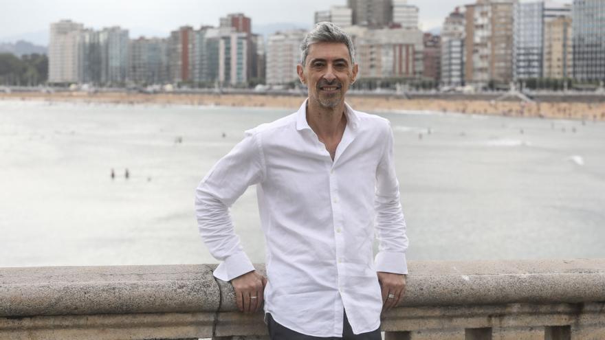 Fallece a los 54 años Enrique Rodríguez, jefe municipal de Asuntos Europeos