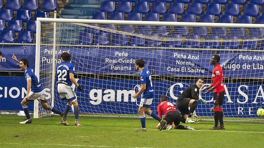 Real Mallorca   Sangría a balón parado