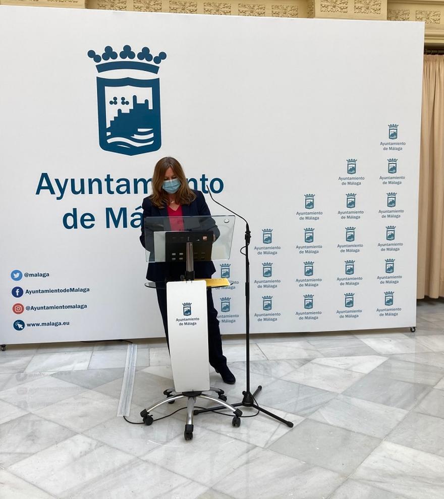 El Ayuntamiento ve positivo el carné de vacunación de la UE