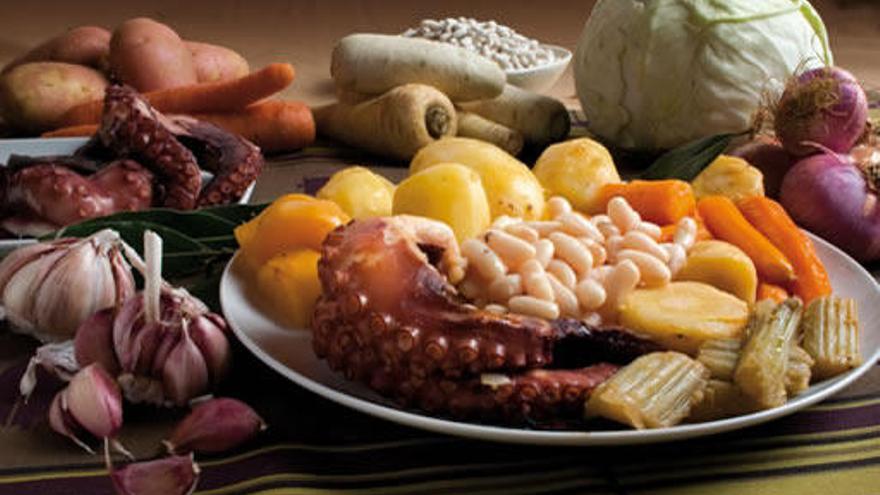 33 pueblos y 33 platos: la geografía gastronómica de la Marina Alta