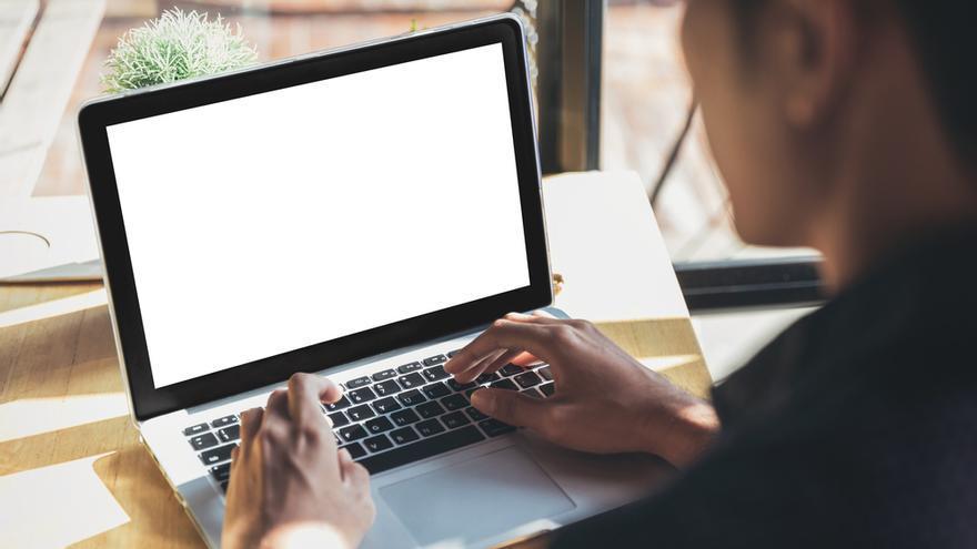 Un fallo del gigante Fastly provoca la caída mundial de internet