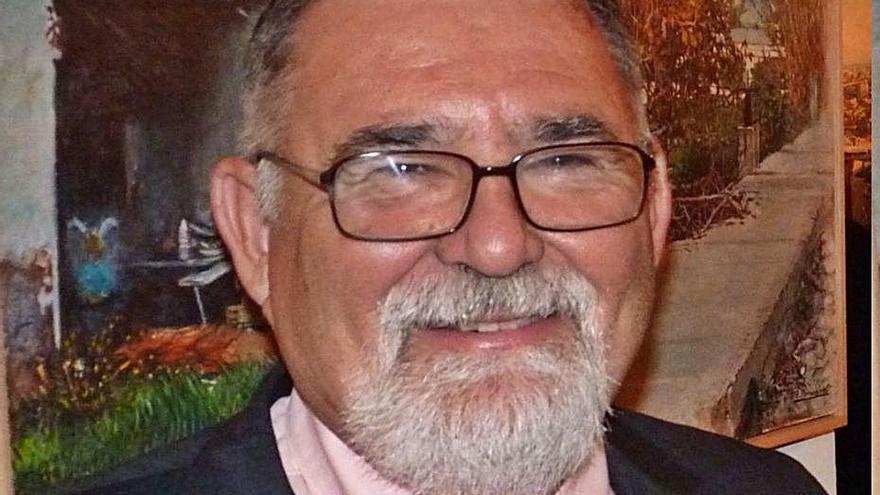 Manuel Lozano Teruel: Un médico que hacía sencillo lo más complejo