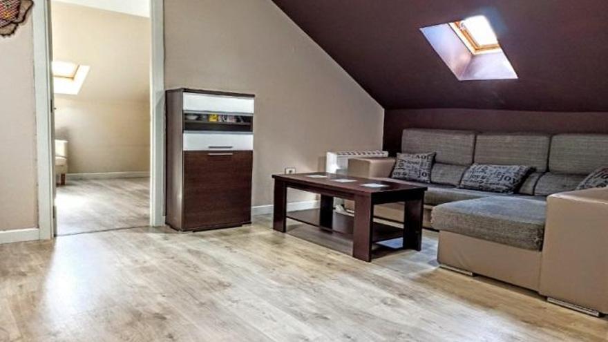 Tu nuevo hogar puede estar en Teis, ¿lo visitamos juntos?