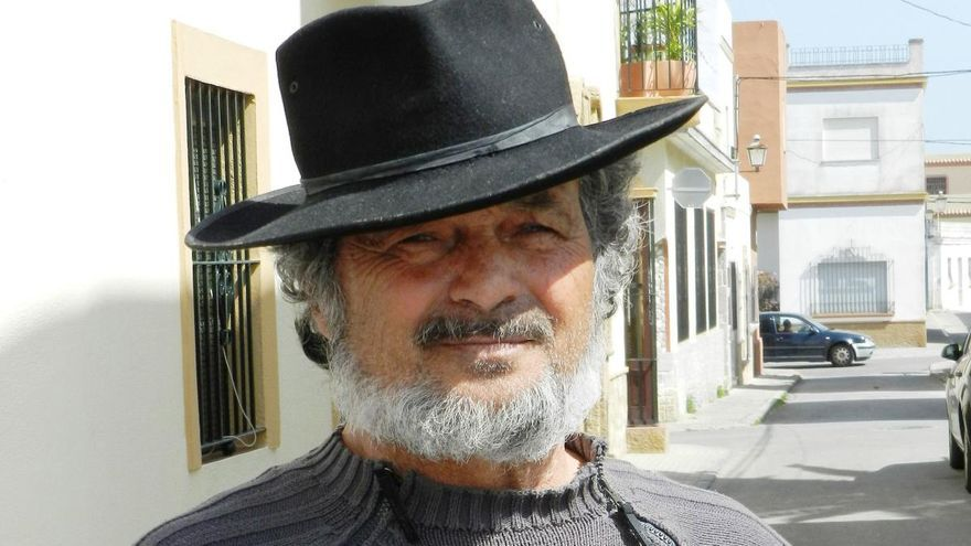 Muere Riverita, hermano de Paquirri
