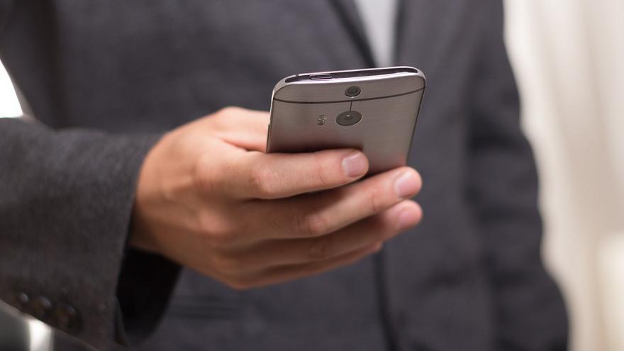 El Consell d'Eivissa s'estrena a Telegram amb un canal d'informació a la ciutadania