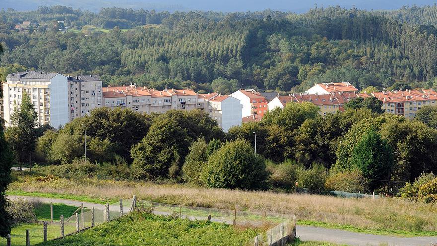 """Galicia se lanza a proteger sus paisajes contra el """"feísmo"""""""