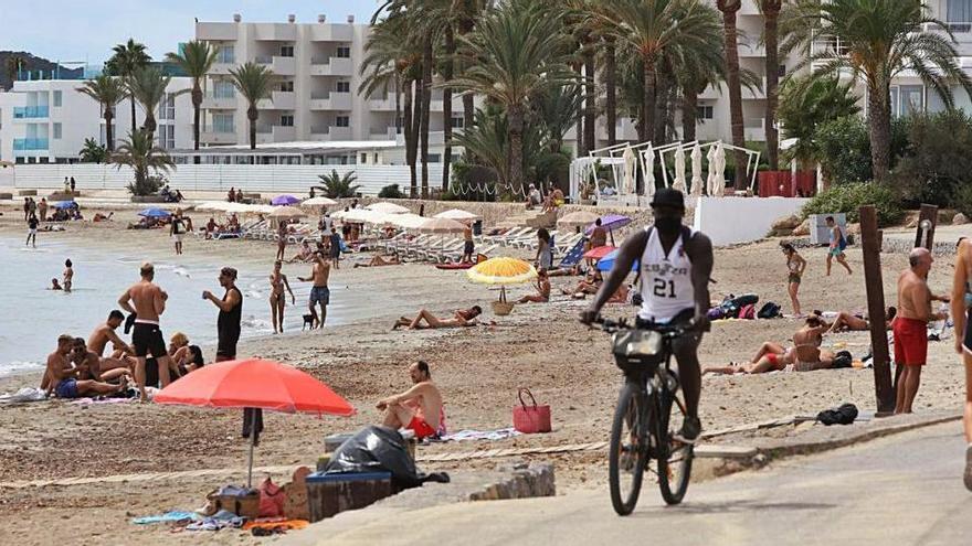 Los hoteleros de Baleares asumen que la temporada no empezará hasta el mes de junio