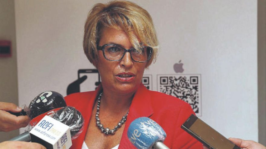 Los municipios tendrán 40 millones para sacar a 8.000 ciudadanos del paro
