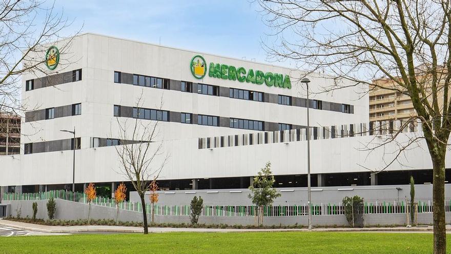 Mercadona vende 27 inmuebles al fondo israelí MDSR por 100 millones de euros