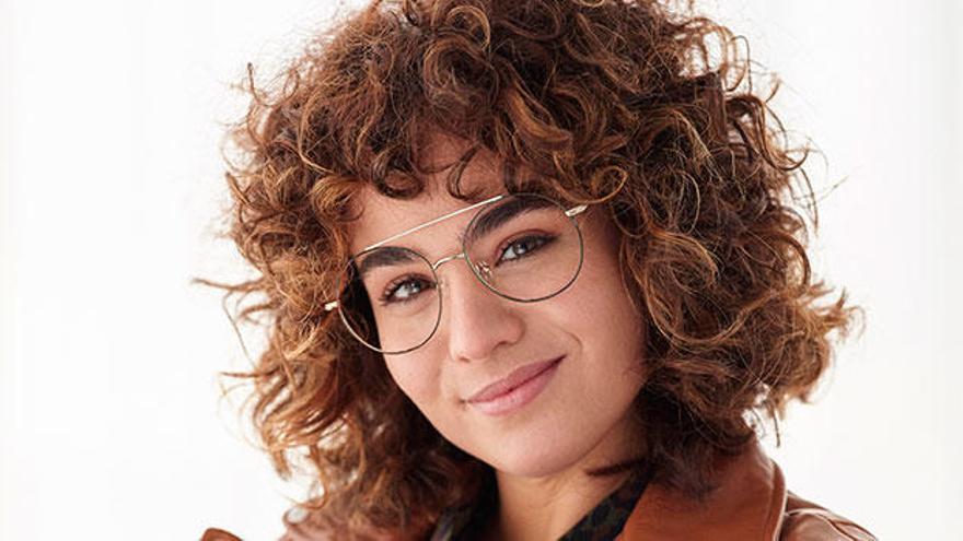 Noo limits. La revolución en el mundo de las gafas en Opticalia Espinosa