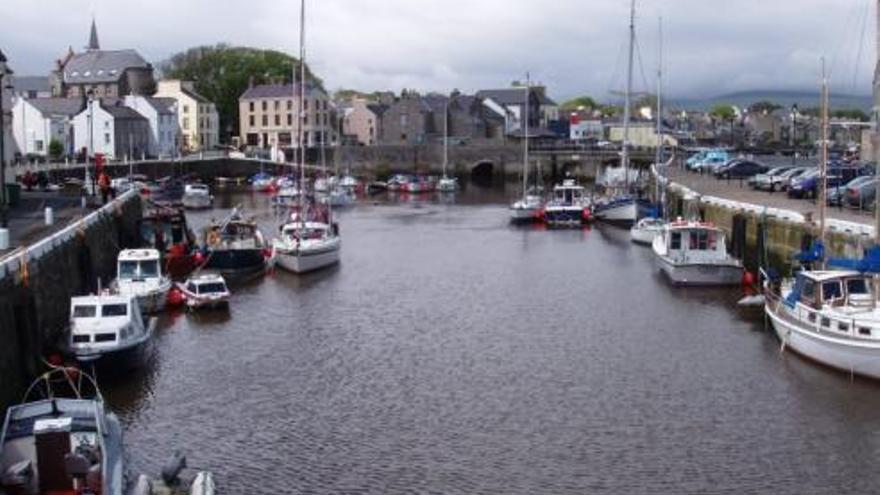 Bruselas supedita las ayudas al desguace de barcos a la reducción de cuota de pesca