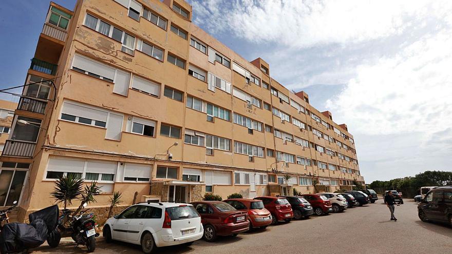 El Consell de Ibiza asume la propuesta del PP para legalizar el Don Pepe