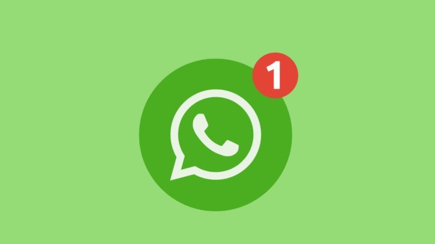 Todo sobre los cambios en Whatsapp sobre los contactos bloqueados