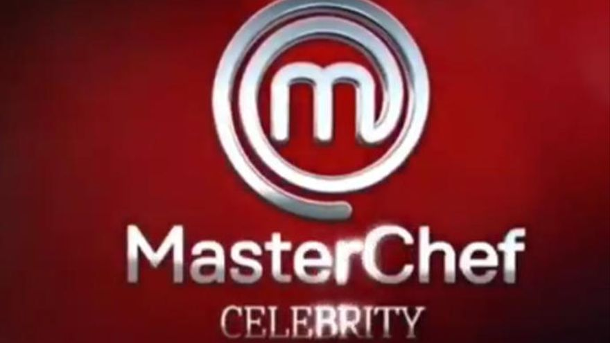'MasterChef Celebrity 4': Estos son los concursantes confirmados