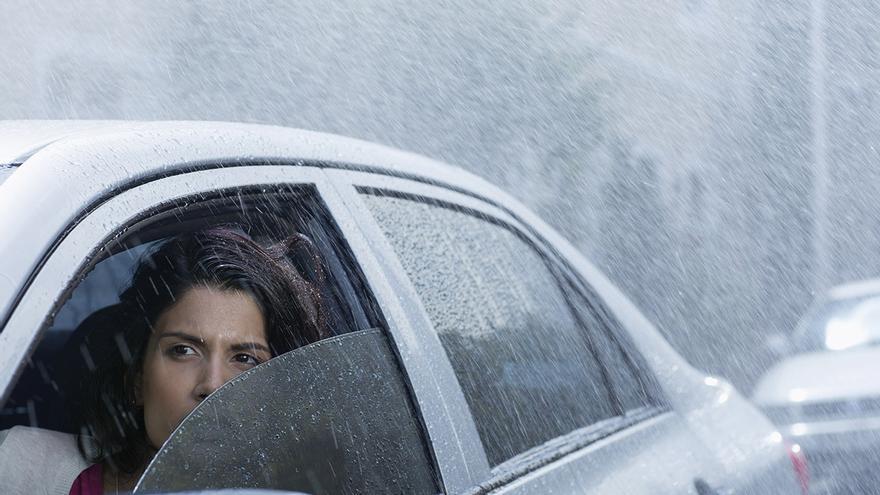 Sigue estos consejos para superar el miedo a conducir