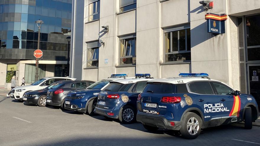 Solicitan cuatro años de cárcel para dos hombres por tirotear a una mujer en Riaño