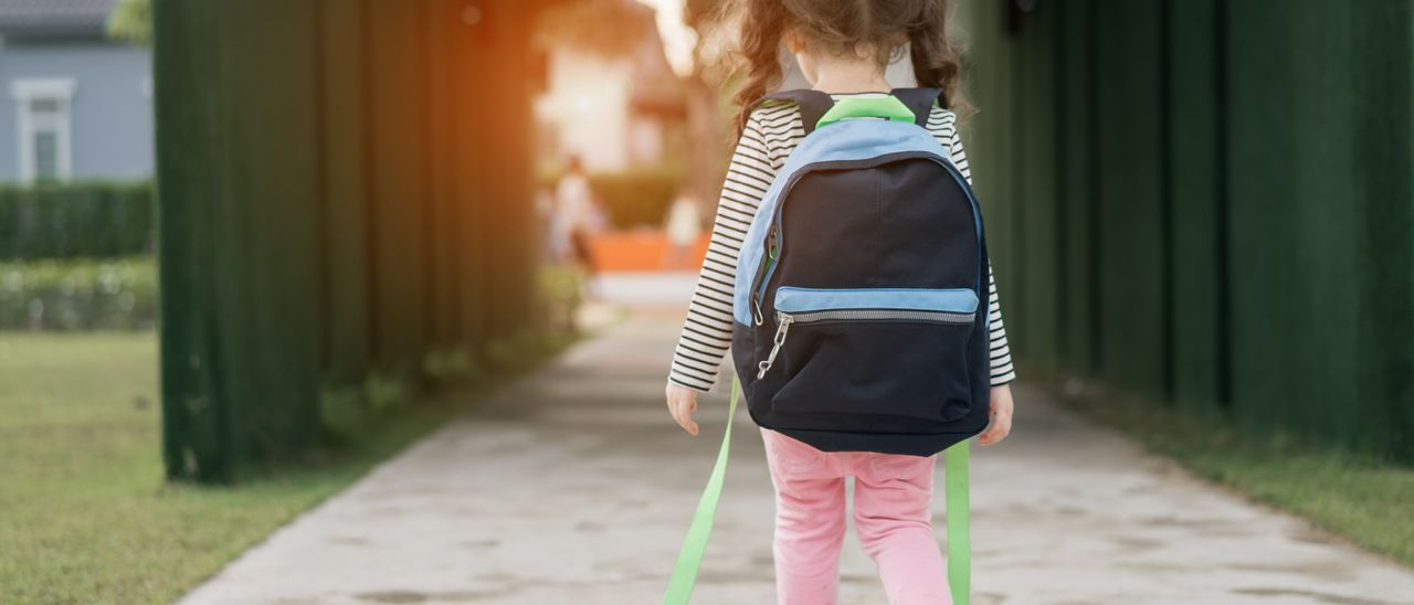 Los psicólogos avisan de la pandemia emocional infantil y juvenil que está por venir.