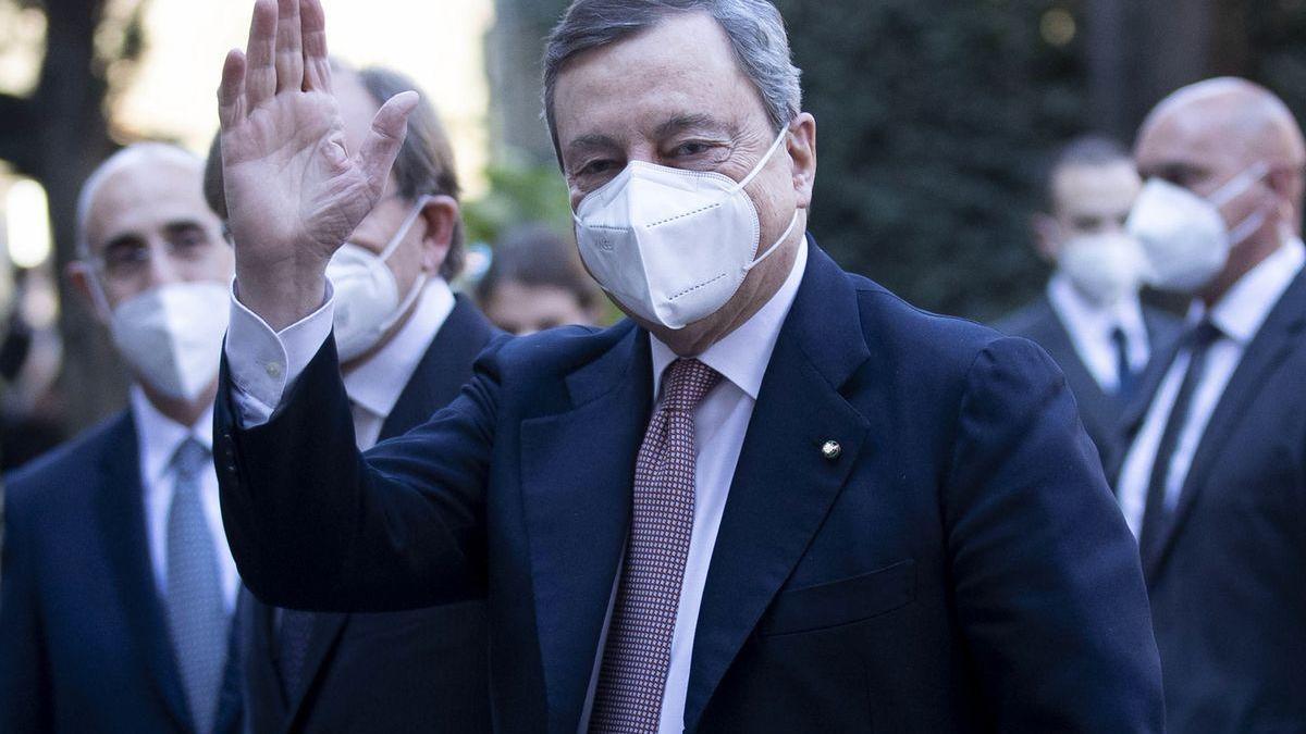 Italia bloquea el envío de vacunas de AstraZeneca producidas en su territorio a Australia