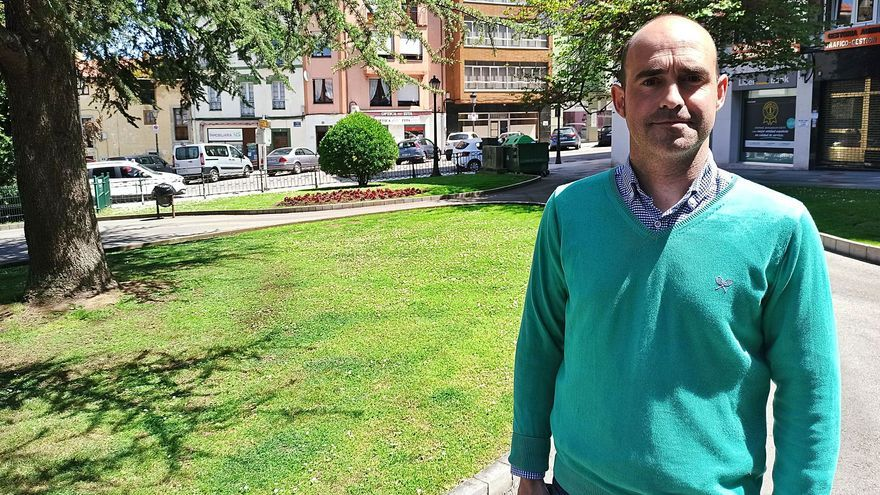 """""""La gente en la calle nos preguntaba si íbamos para el PP o para el PSOE y eso reflejaba que el proyecto de Ciudadanos está muerto"""""""