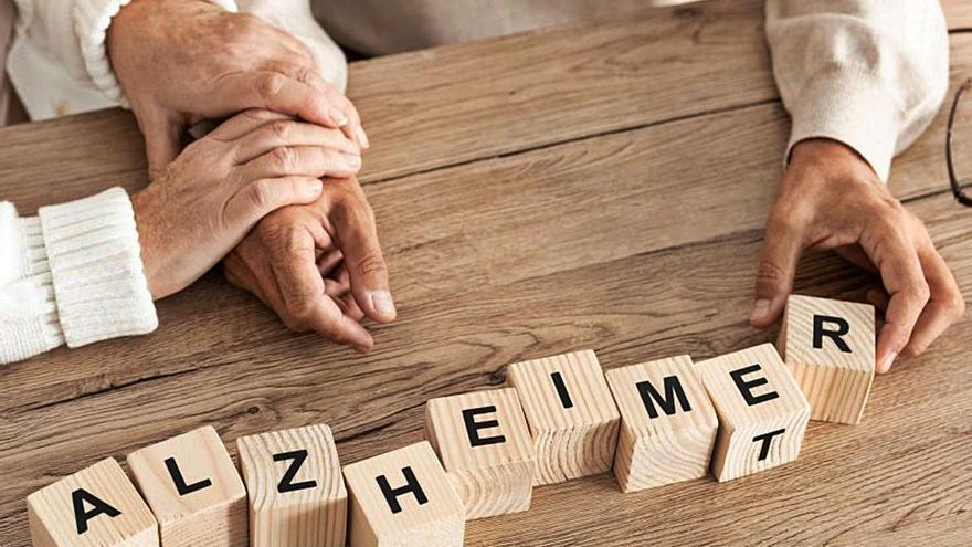 Quatre fàrmacs d'ús comú reverteixen els símptomes de l'Alzheimer en ratolins, segons un estudi