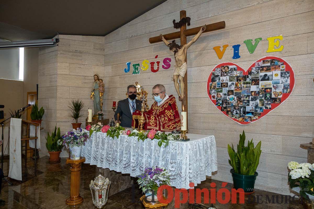 Cruzdía5064.jpg