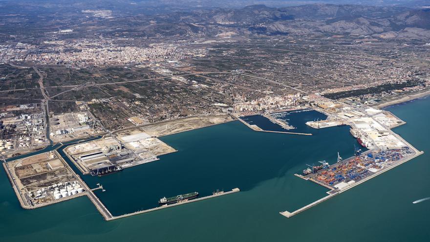 Urbanismo dará «prioridad» al Plan General Estructural de Castelló