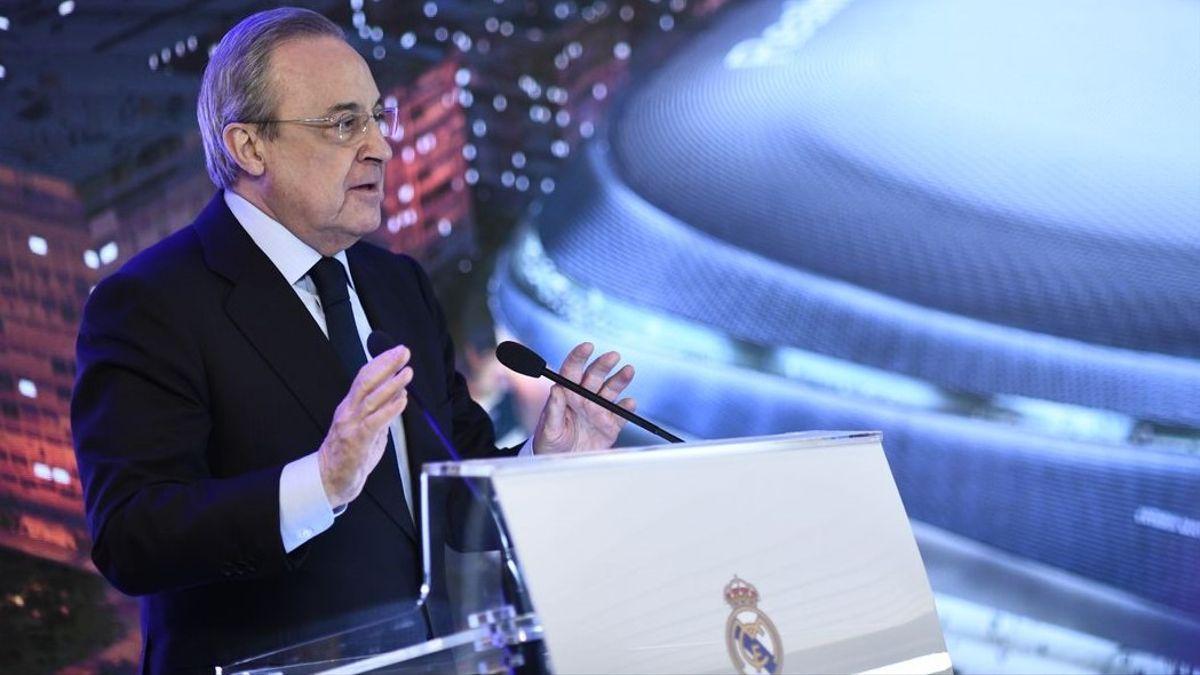 El Real Madrid y Cacho estudian demandar a Eufemiano Fuentes por sus insinuaciones de dopaje