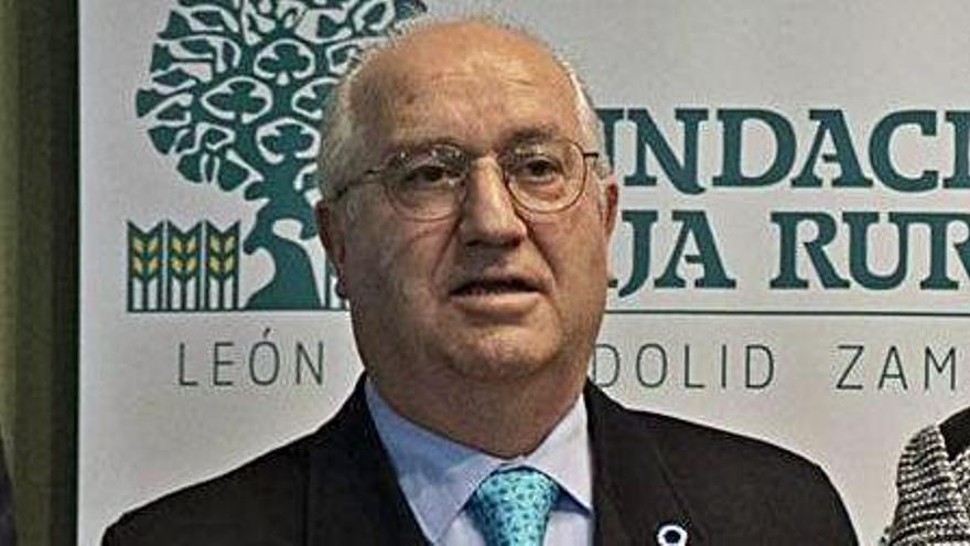 Eusebio Díez Pinilla.