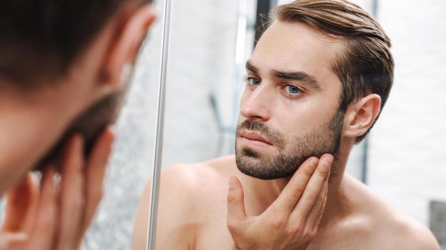 Los mejores cuidados para lucir una barba perfecta