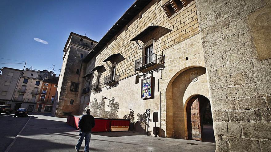 La mitad de los extranjeros tienen ingresos inferiores al 50% de la media de la renta en la provincia de Alicante