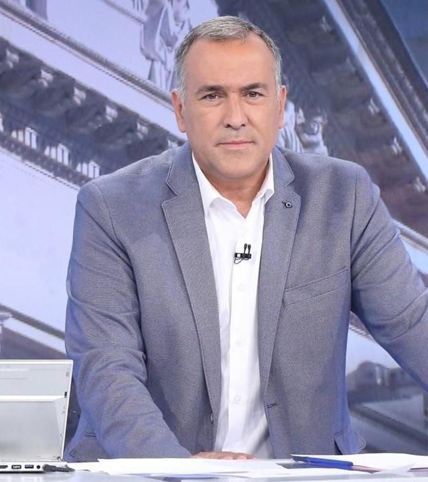 Xabier Fortes moderará el debate de las elecciones catalanas en RTVE