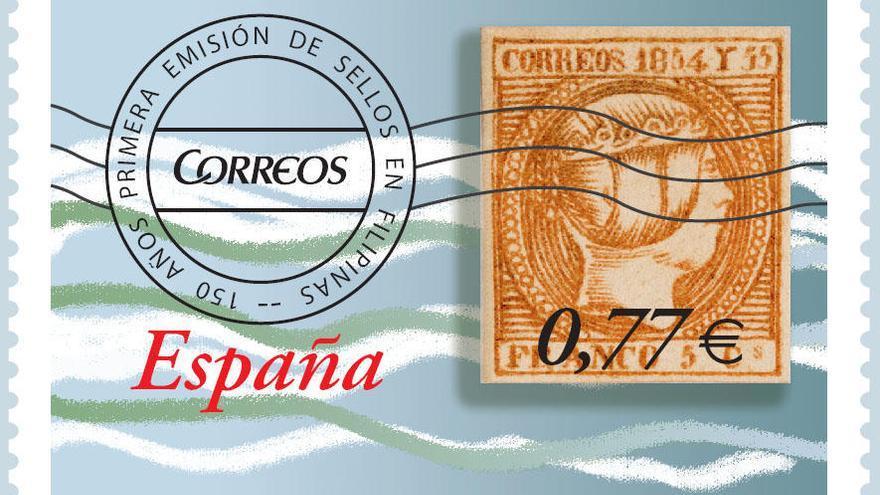Das ändert sich 2019 auf Mallorca