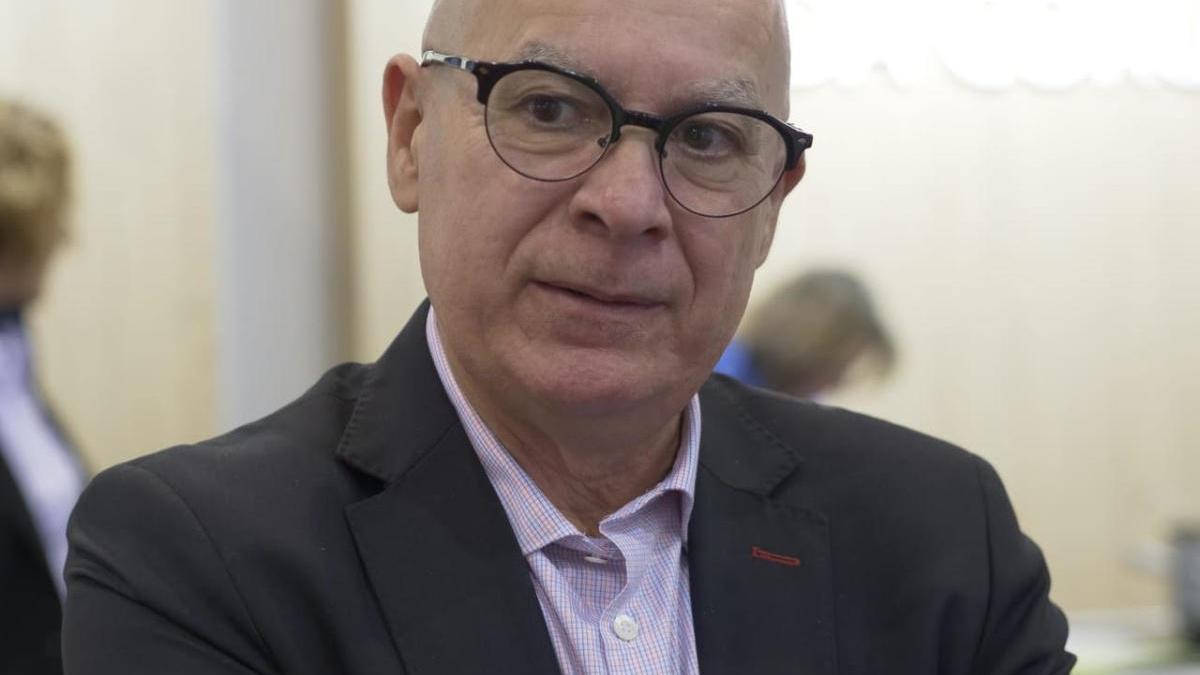 La Diputación reivindica su papel en el proceso para recuperar el pazo de Meirás