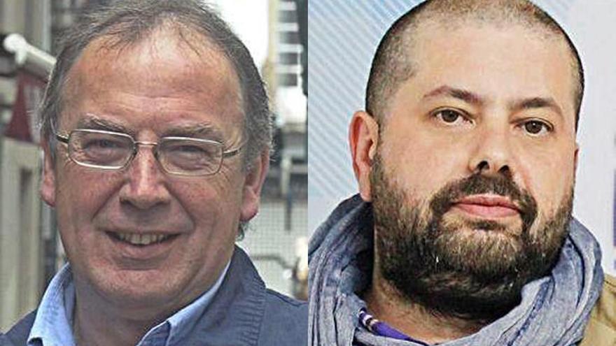 PP y BNG exigen la salida de Liñares después de confirmarse su condena